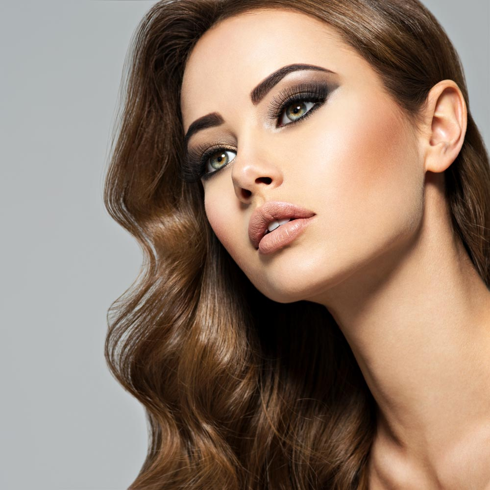 Restore Youthfulness with an Eyelid Lift   Spectrum Plastic Surgery